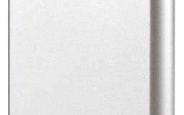 Powerbank GP FP10M 10000mAh (1604390300) stříbrná