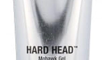 Tigi Bed Head Hard Head 100 ml gel na vlasy pro ženy
