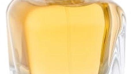 Hermes Jour d´Hermes 85 ml parfémovaná voda pro ženy