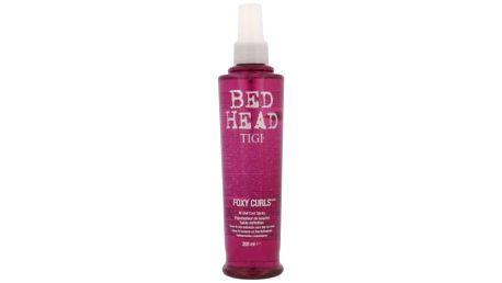 Tigi Bed Head Foxy Curls 200 ml pro podporu vln pro ženy