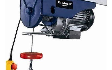Einhell BT-EH 250 modré
