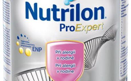 NUTRILON 2 ProExpert HA (800g) - kojenecké mléko