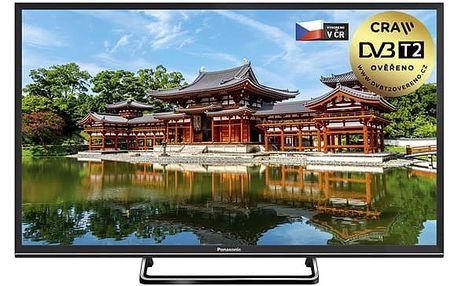 Televize Panasonic TX-32ES513E