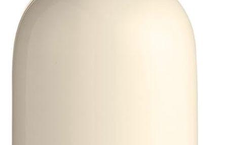 Pískový dávkovač mýdla Galzone