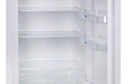 Chladnička Snaige Ice Logic C29SM T10022 bílá