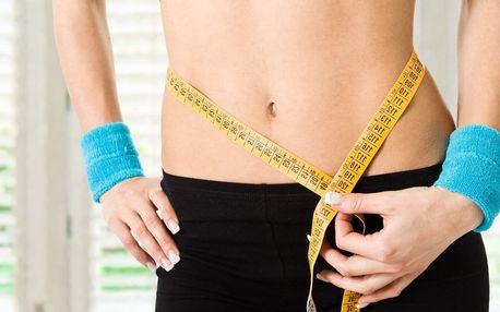 Zpevněte tělo: vstupy na Vibrostation dle výběru