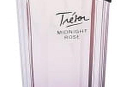 Lancome Trésor Midnight Rose 30 ml parfémovaná voda pro ženy