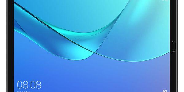 Dotykový tablet Huawei M5 10 (TA-M510W64TOM) šedý3