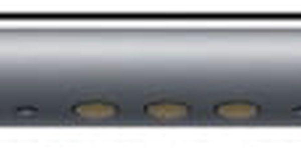Dotykový tablet Huawei M5 10 (TA-M510W64TOM) šedý4