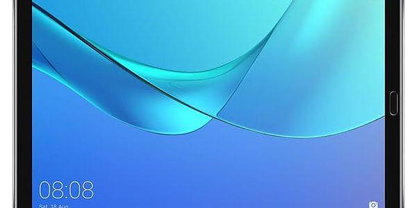 Dotykový tablet Huawei M5 10 (TA-M510W64TOM) šedý + DOPRAVA ZDARMA