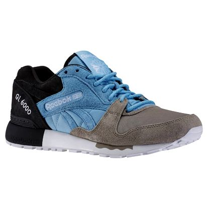 Boty Reebok GL 6000SNE blue splash-beach stone 43