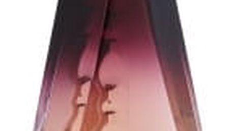 Givenchy Ange ou Demon Le Secret Elixir 50 ml parfémovaná voda pro ženy
