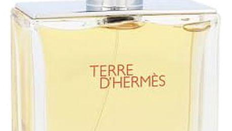 Hermes Terre D´Hermes 75 ml parfém Tester M