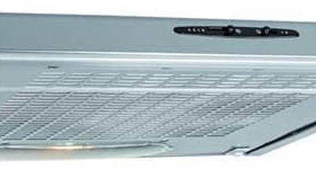 Amica OSC 6110 I nerez