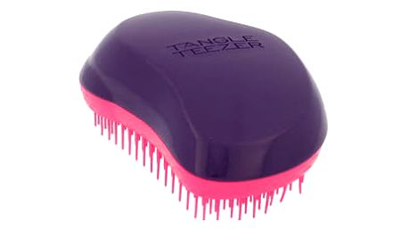 Tangle Teezer The Original 1 ks kartáč na vlasy Purple W