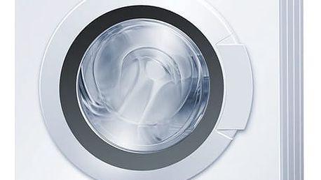 Automatická pračka Bosch WLG20160BY bílá