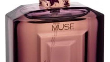 Kate Moss Vintage Muse 30 ml toaletní voda pro ženy