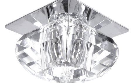 Stropní svítidlo BRITOP Lighting CristalDream Recessed
