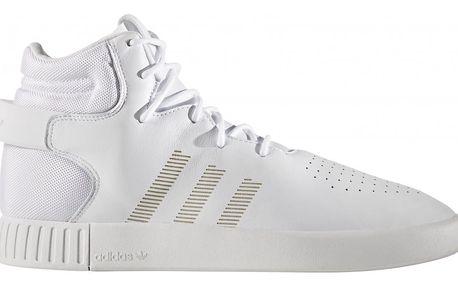 Boty Adidas Tubular Invader white 45 1/3