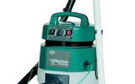 ETA Neptun 3404 90411 modrý