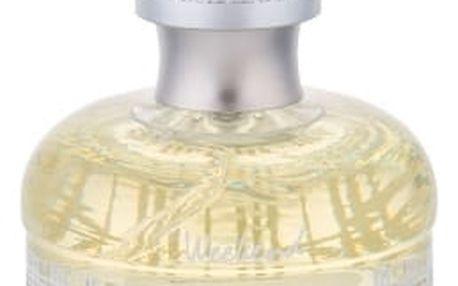 Burberry Weekend For Women 50 ml parfémovaná voda pro ženy