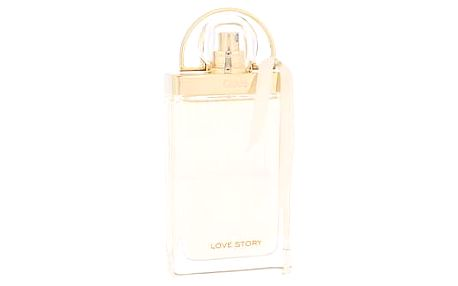 Chloe Love Story 75 ml EDP W