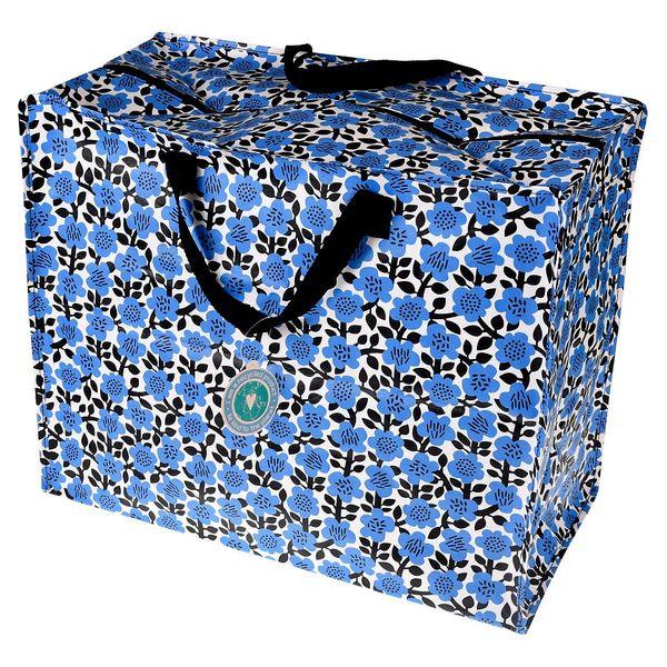Velká úložná taška Rex London French Daisy