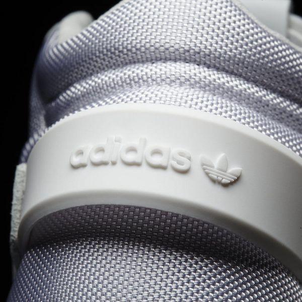Boty Adidas Tubular Invader white 45 1/35