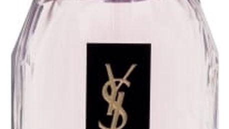 Yves Saint Laurent Parisienne 90 ml parfémovaná voda pro ženy