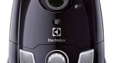 Electrolux Easy Go EEG42EB černý