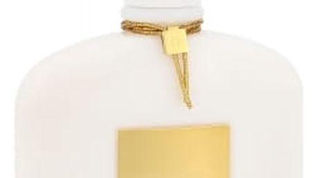 TOM FORD White Patchouli 50 ml parfémovaná voda pro ženy