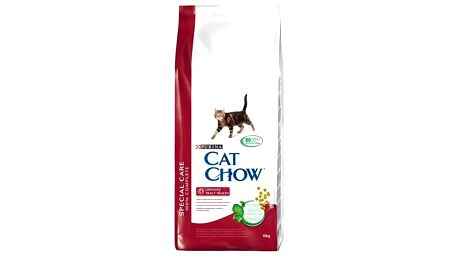 Purina Cat Chow Special Care UTH 15 kg