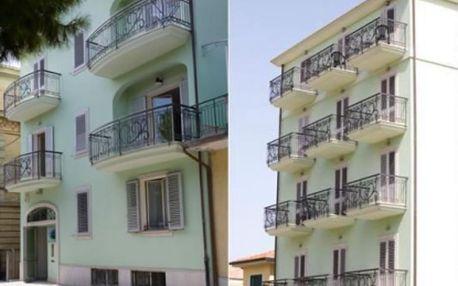 Rezidence PATRIZIA