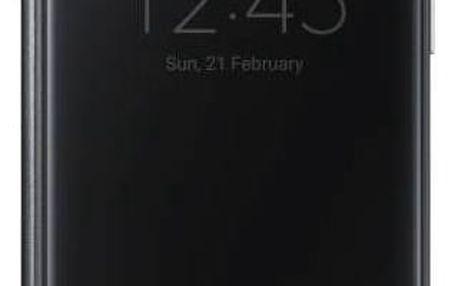 Samsung Clear View pro Galaxy S7 (EF-ZG930C) (EF-ZG930CBEGWW) černé