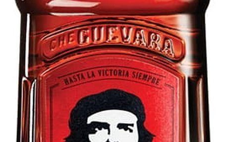 Che Guevara Rum 0,7l 38%