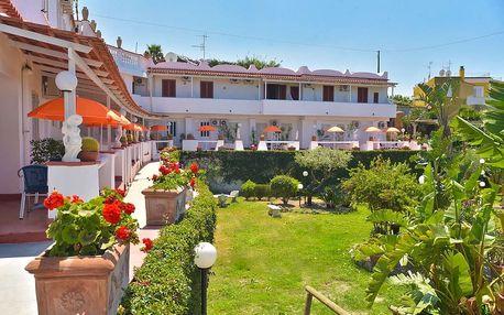 Hotel MARECO