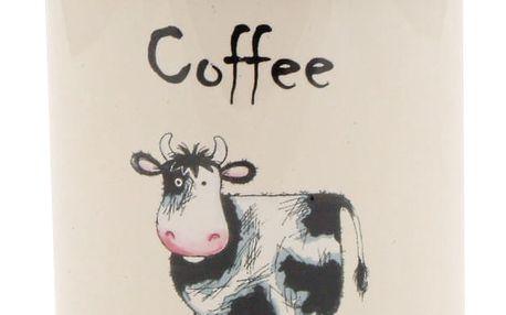 Dóza na kávu Price&Kensington Home Farm