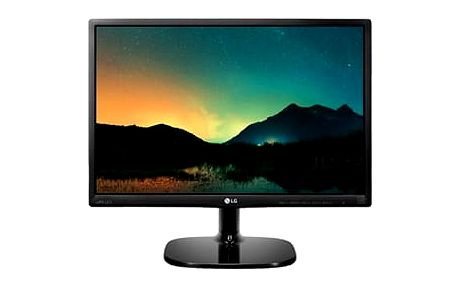 Monitor LG 24MP48HQ (24MP48HQ-P.AEU)