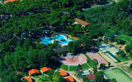 Villaggio SETTEBELLO