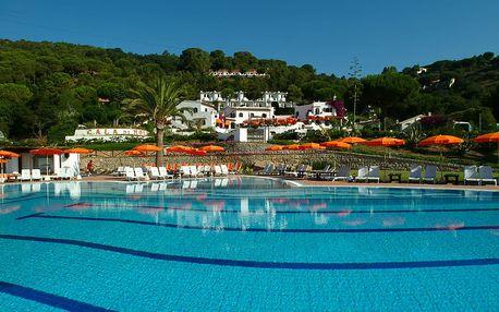Hotel CALA DI MOLA