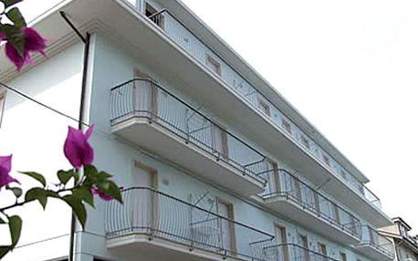 Rezidence STELLA MARINA