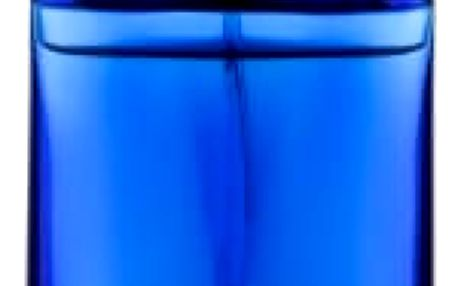 Issey Miyake L´Eau Bleue D´Issey Pour Homme 75 ml toaletní voda pro muže