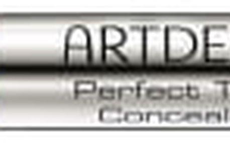 Artdeco Perfect Teint 2 ml korektor pro ženy 9 Ivory