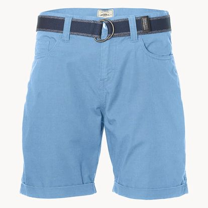 Kraťasy O´Neill Lm Roadtrip Shorts Modrá