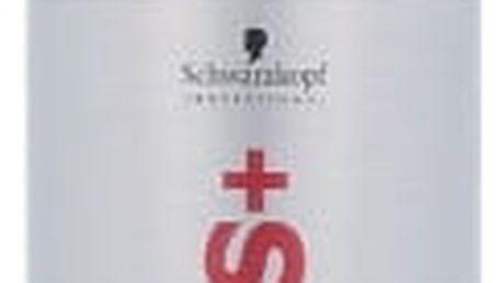 Schwarzkopf Osis+ 200 ml pro tepelnou úpravu vlasů pro ženy