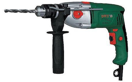 Vrtačka DWT SBM-1050 T