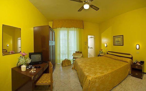 Hotel Maremonti