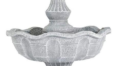 Tuin Athény 1573 Zahradní kašna - fontána 85 cm