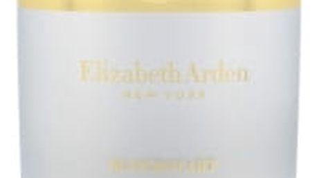 Elizabeth Arden Superstart Skin Renewal Booster 30 ml pleťové sérum pro ženy