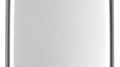 """Externí pevný disk 2,5"""" Verbatim Store 'n' Go 500GB stříbrný (53021)"""